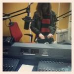 me-at-studio